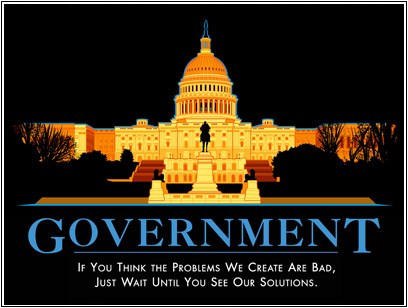 how can the new government make Lesson 2: how does government secure natural rights we the people:the citizen and the constitution high school grades  they can then create a new government.