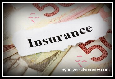 how to cancel my scotialife insurance