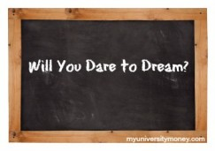 Young Millionaires – Will You Dare to Dream?