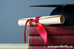 Biggest University Mistakes You Can Fix Now