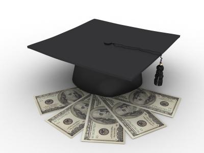 Repaying Student Loans Part 3 Of 3