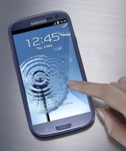 smart phone insurance