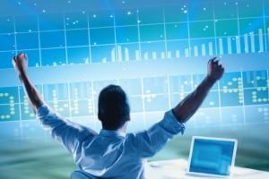 stock markets picks