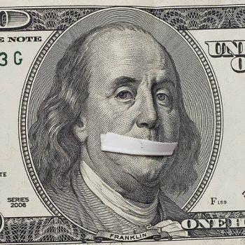 Image result for money talk