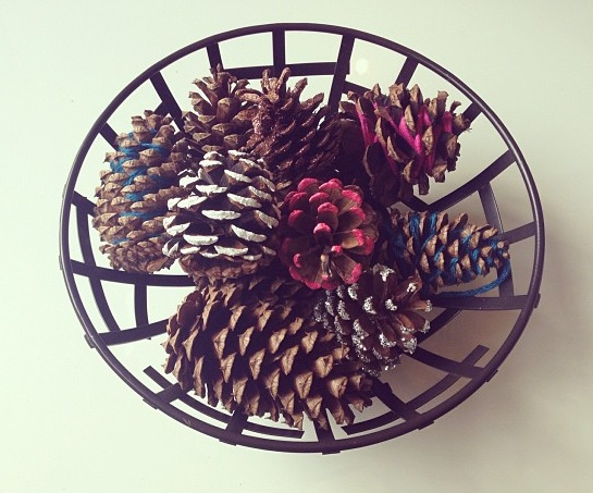 Budget Friendly Apartment Decorating Tips for the Holidays