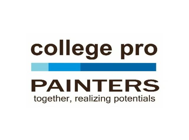Is College Pro Painters A Scam - All pro painting