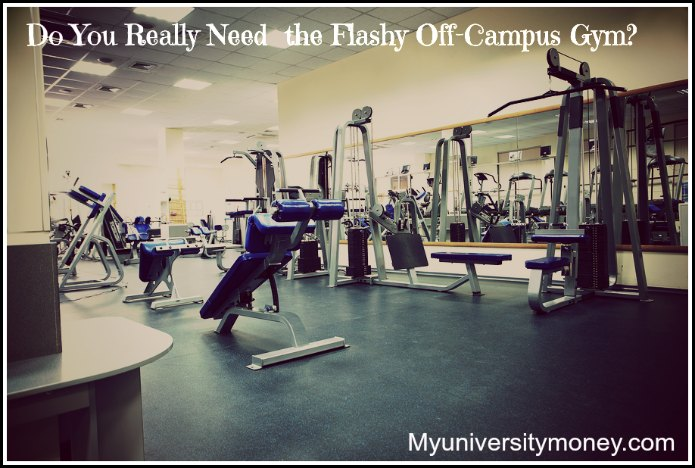 Do-you-need-a-fancy-gym