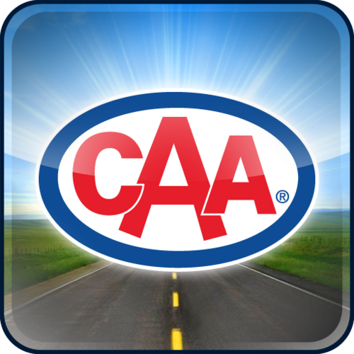 Is CAA Worth It?