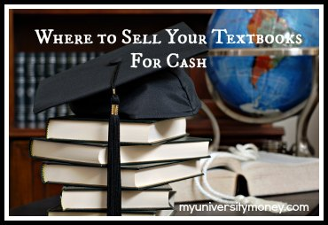 sell your essays for money How to make money selling items through internet auctions buying and selling things is not new as a matter of fact, people have been buying and selling things in.
