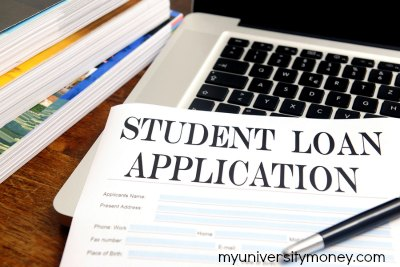 How to Pay Back Student Loans In Canada