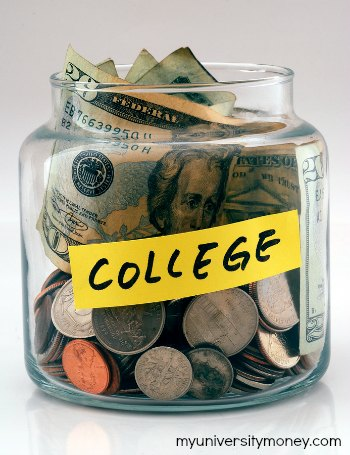What to Consider When Taking Student Loans