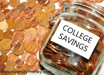 Five Ways to Minimize Student Loan Debt