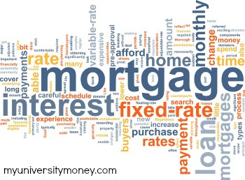 Key Tips for Improving Your Mortgage Success