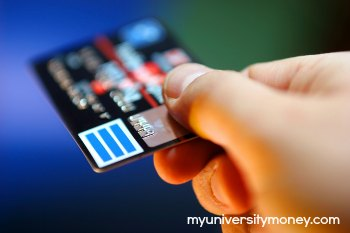 Why Prepaid Debit Cards Make Sense - Sometimes