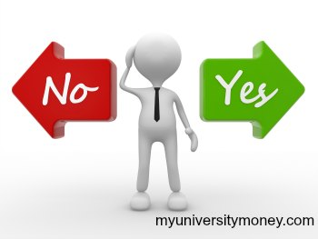 Do You Need Life Insurance as a University Student?