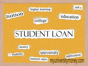 Keeping Your Non-Student Loan Debts Under Control