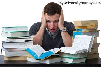 Five Ways of Making Homework Easy