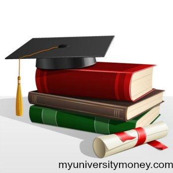 Master of Library Science Online
