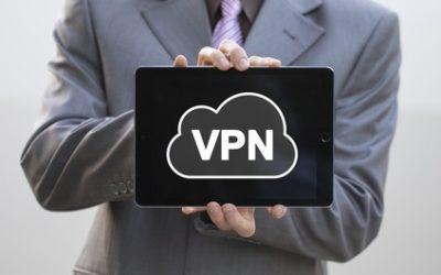 Best VPNs in Canada