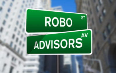 Pros and Cons of Robo-Advisors: Everything You Need to Know