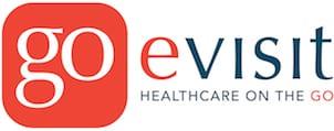 GOeVisit logo