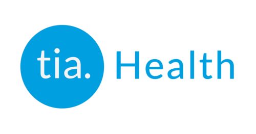 Tia Health logo