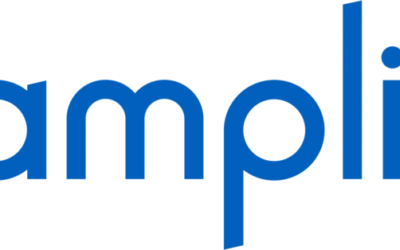 Ampli Review – Best Cash Back App?