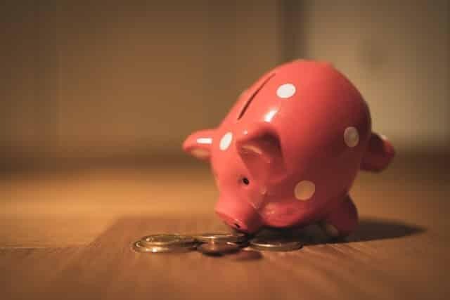 High-Interest Savings Accounts in Canada